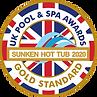 Semi Sunken 2020 Award Logo.png