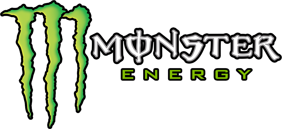 Monster Energy - Penguin Hot Tub Hire Corporate Events Team