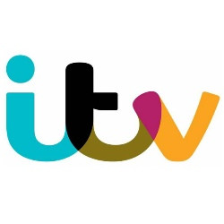 ITV Hot Tub Hire by Penguin Hot Tubs