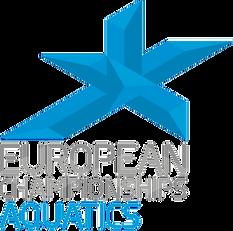 European Championships Aquatics_edited.p