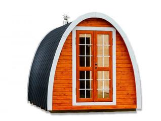 BaltoScandia Sauna Pods available from Penguin Spas Outdoor Living.jpg