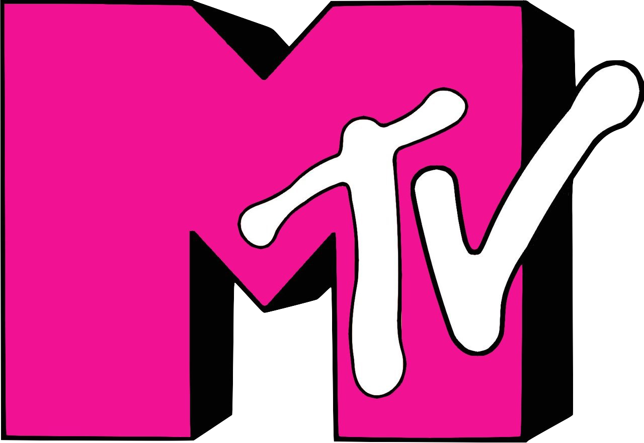 MTV - Penguin Hot Tub Hire Corporate Events Team