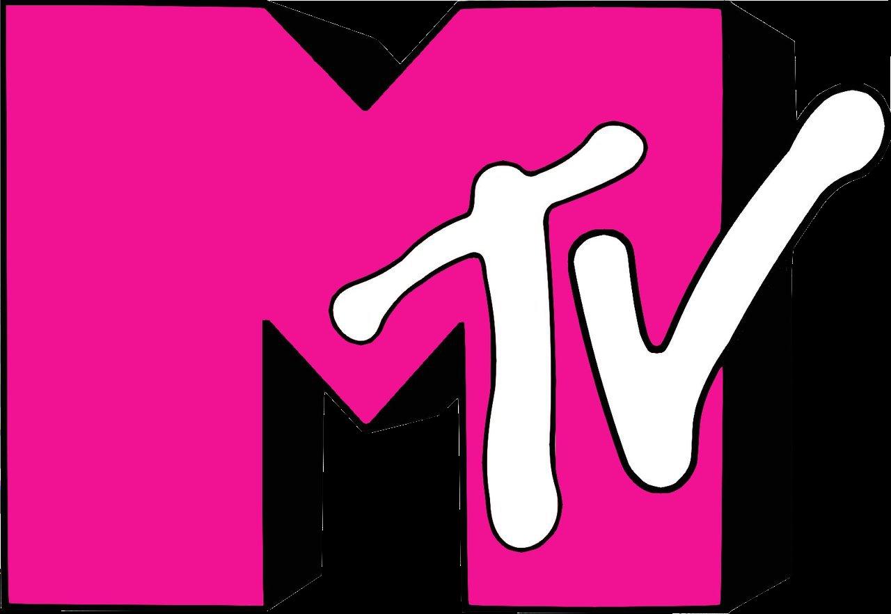 MTV - Penguin Hot Tub Hire Corporate Events Team