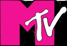 MTV LOGO 1.png