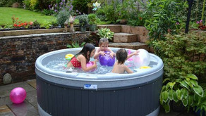 Hot Tub Hire Kids Party: 5 great reasons why hiring a hot tub is a good choice for kids parties
