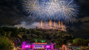 What are the best 14 things to see & do in Edinburgh 2019?
