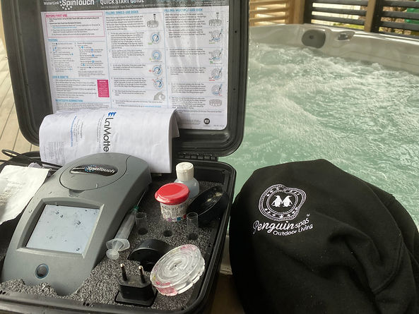 Free Staff Training HSG 282 Compliance from Penguin Spas Outdoor Living.jpg