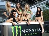 monster_girls04_preview_big_edited.jpg