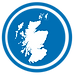 Scotland Microbiolgical Testing Penguin
