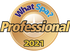 WhatSpa 2021 Professional Penguin Spas Outdoor Living.png