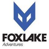 Foxlake.jpg