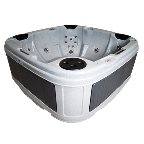 Dura Spa Hot Tub Hire Edinburgh and Midlothian