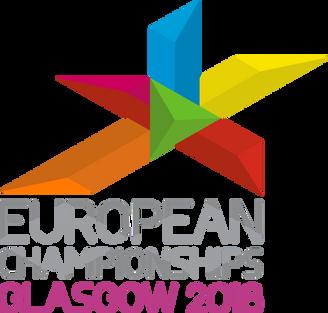 European Championships Glasgow.png