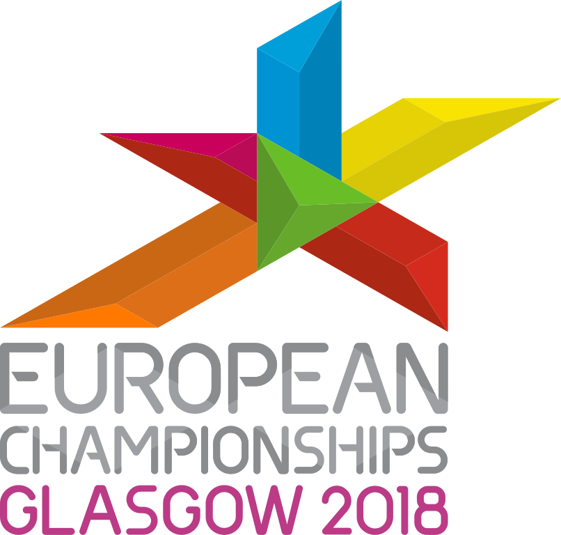 European Championships Glasgow - Penguin Hot Tub Hire Corporate Events Team