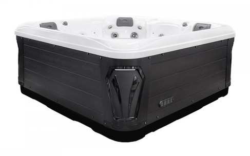 Hydro Hot Tub Hire from Penguin Hot Tub and Spa hire