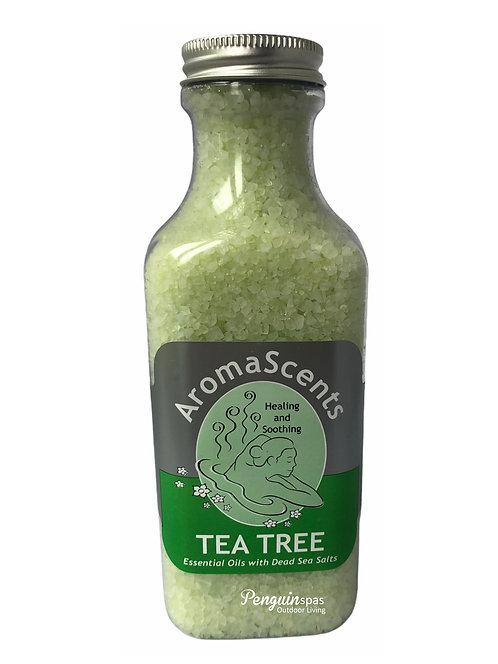 AromaScents Tea Tree 500g