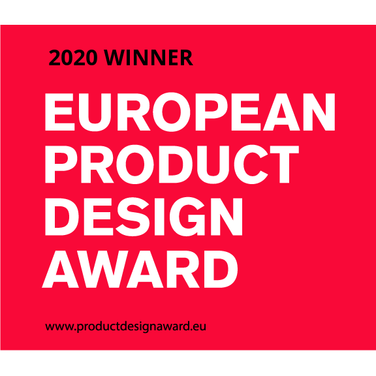 epda-winner-2020.png