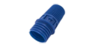 Hot Tub Filter removable threaded fittings: Written Guide by Penguin Hot Tubs