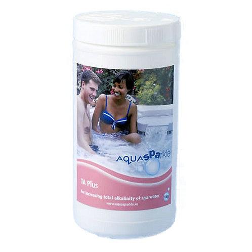 AquaSPArkle Spa T.A. Plus 1kg