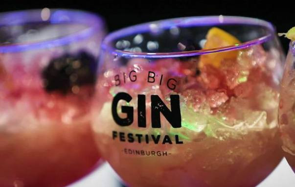 Gin lovers can sip samples from leading makers and craft distilleries, and watch expert mixologists shake up a storm over at the cocktail bar. Pair your drinks with some fabulous food, and browse a range of gin-inspired products and accessories to take home.