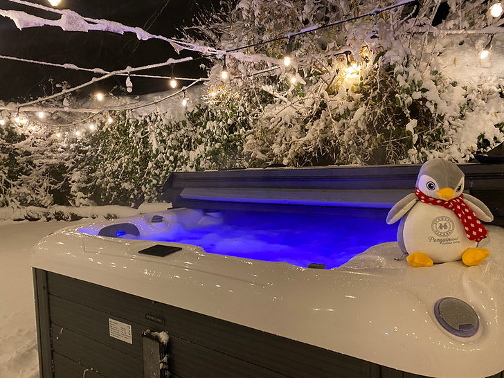 R10 Insulated Hot Tub by Penguin Spas Outdoor Living 2.jpg