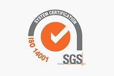 ISO_14001_SGS.jpg