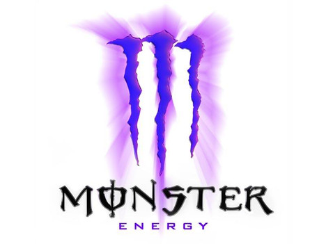 Monster+Energy+Logo+1.jpg
