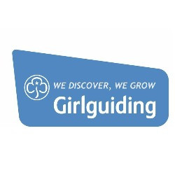 Girlguiding Hot Tub Hire by Penguin Hot Tubs
