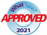WhatSpa_ Approved Logo 2021 (web).png