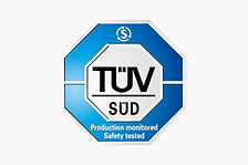 certifications_tuev_production.jpg