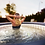 Thumbnail: MSpa Elite Series Baikal Inflatable Hot Tub   4 Person