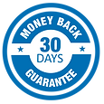 Money back guarantee hot tub filter