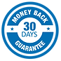 30 day money back Guarantee hot tub chemicals & filters