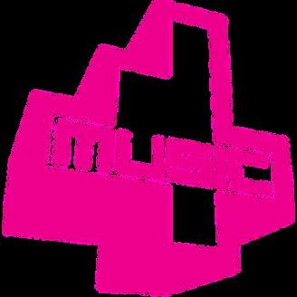 4 MUSIC LOGO.png