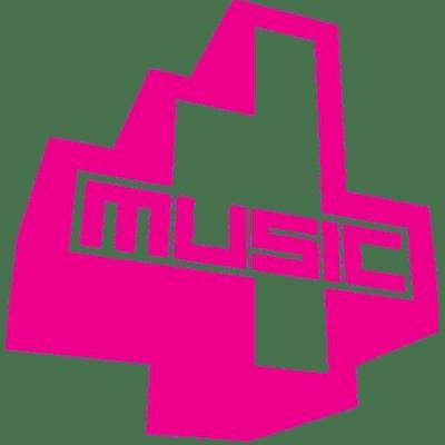 4 Music - Penguin Hot Tub Hire Corporate Events Team
