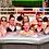 Thumbnail: TUSCANY SPA 6 Persons Hot Tub Hire England