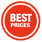 Best Prices on hot tub chemicals, filters and accessories from Penguin Spas