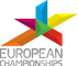 European Championships Logo.png
