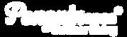 Penguin Spas Outdoor Living Logo.png
