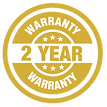2 Year Warranty by Penguin Hot Tubs.png