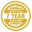 7 Years Warranty Penguin Spas.png