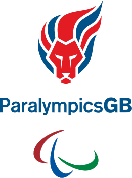 ParalympicsGB - Penguin Hot Tub Hire Corporate Events Team