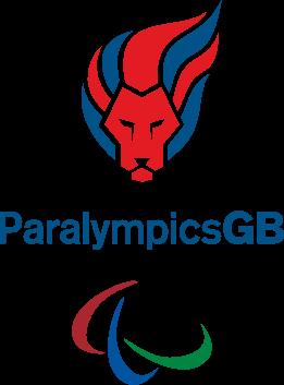 ParalympicsGB - Penguin Hot Tub Hire Corporate Events Team