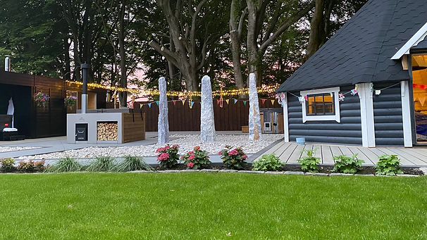 Outdoor Living 2021 by Penguin Spas Outdoor Living.jpg