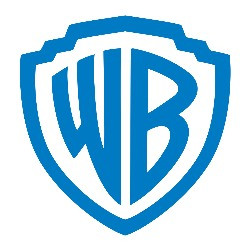 Warner Brothers Hot Tub Hire by Penguin Hot Tubs