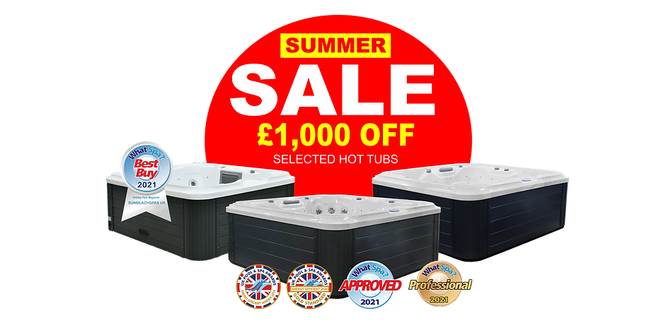 Summer 2021 SALE Hot Tub by Penguin Spas Outdoor Living EXTRA LARGE FILE.png