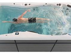 PRO Swim Spas Warranties