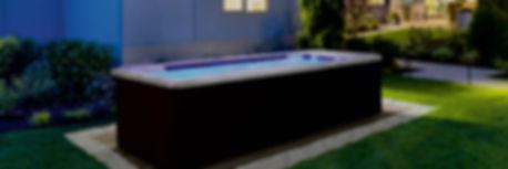 swim_spa_garden.jpg
