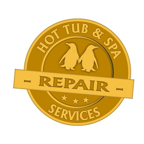 Edinburgh Hot Tub Repair & Maintenance Service