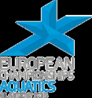 European Championships Aquatics.png